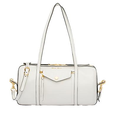 30代の女性に人気のミュウミュウのレディースバッグ