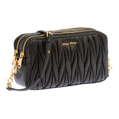 Miu Miu Small Bag