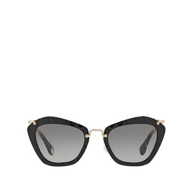Miu Miu  Miu Miu Noir Eyewear