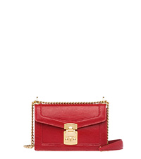 c71c558a31a1 Bags