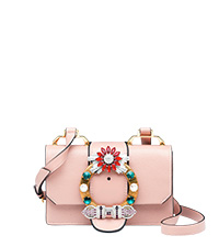 MIU LADY BAG