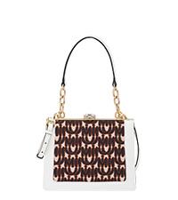c0061ecff94 Bags