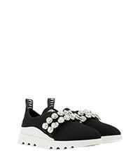 b91647c8ef Shoes Sneakers Miu Miu