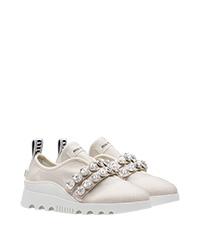 e4921737904a Shoes Sneakers Miu Miu