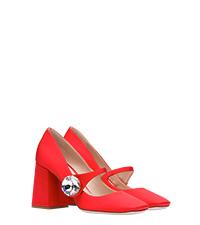 95ea35698bf Footwear