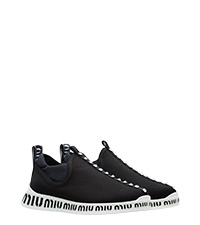 e4921737904a Shoes Sneakers Miu Miu