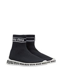 Scarpe Scarpe Miu Scarpe Miu Miu Sneakers Sneakers Scarpe Sneakers q1gFOq