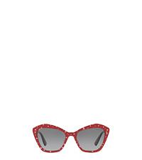 8465f5f516 Women s Sunglasses 2018