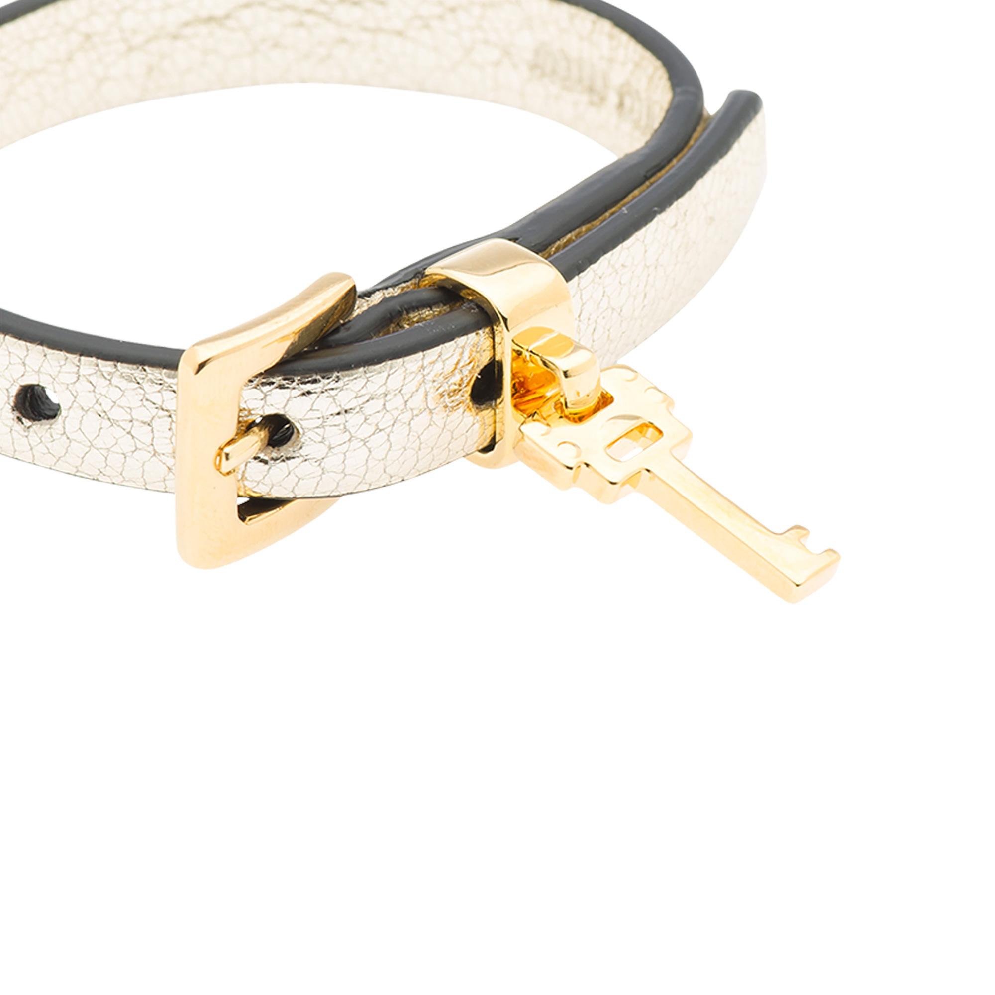 the with collection miu hand bracelet plexi fifth products second clasp